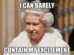Queen Memes - unimpressed queen memes image memes at relatably com