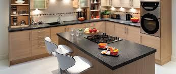 kitchen furniture manufacturers uk modern bedrooms furniture kitchen designers