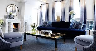 How To Perfect Art Deco Interior Design David Collins Deco - Modern art interior design