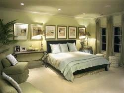 Green Bedrooms Color Schemes - living room color schemes living room color living room