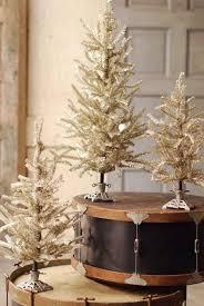 30 gorgeous aluminum tree decoration ideas