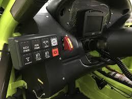 Porsche Boxster Oil Change - porsche boxster with an audi v8 u2013 engine swap depot