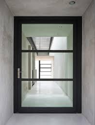 decor home design mogi das cruzes glass cabinet doors home depot frosted glass cabinet doors glass