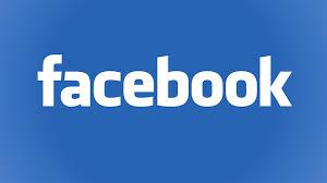 cara membuat facebook terbaru 2015 mudah ini cara membuat akun facebook terbaru 2015 dengan gambar