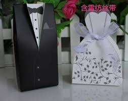 and groom favor boxes compare prices on groom favor boxes online shopping buy low price