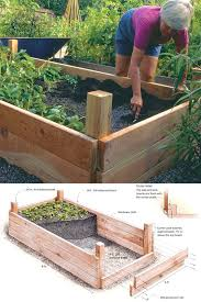 262 best images about garden ideas on pinterest