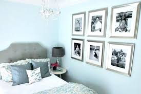 wall ideas blue wall decor blue wall room pictures blue wall