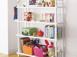 kids room divider kids room bookshelf for kids room 00017 bookshelf for kids room