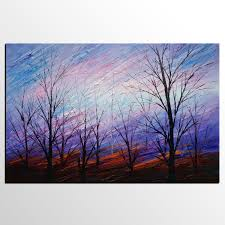 abstract art colorful sky painting oil painting abstract abstract art colorful sky painting oil painting abstract painting modern art