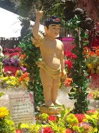 22 Best Year 8 History by Buddha U0027s Birthday Wikipedia