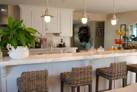 pendant lights for kitchens kitchen decor ceiling beams and mini pendant lights with bar