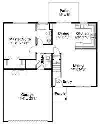 141 best my future house blueprint ideas images on pinterest