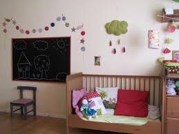 guirlande chambre enfant guirlande girlande il était une fois une berlinoise