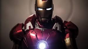 download wallpaper 3840x2160 iron man tony stark superhero 4k