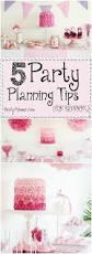 best 25 party layout ideas on pinterest wedding reception
