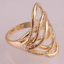 beautiful girl rings images Beautiful gold ring for girl with price jewellry 39 s website jpg