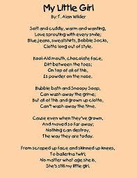 baby girl poems s girl poems baby girl poems http www flickr