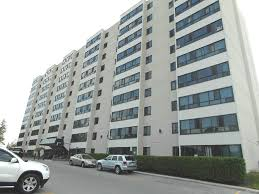apartment for sale 600 grenfell drive london ontario real