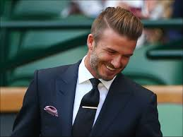 50 year old men s hairstyles mens hairstyles over 50 elegant hairstyles for 40 year old man