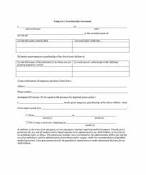sample letter of agreement 7 contract letters childcare resume