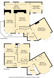 home page for the floor plan people providers of professional