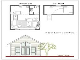 Small Home Floor Plans 49 Simple Small House Floor Plans 16x20 Small House Floor Plans