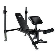 Workout Weight Bench Bench Impressive Olympic Bar For Workout Training Equipment In