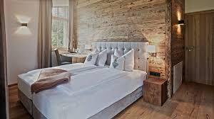Wandgestaltung Schlafzimmer Altrosa Schlafzimmer Landhausstil Lila Dekoration Und Interior Design