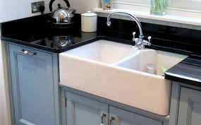 how to install farm sink in cabinet how much does it cost to install a farmhouse sink dispozal