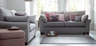 sofas by you from harveys cargo grayson harveys furniture decorating pinterest living