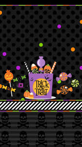 the 321 best images about wallpaper halloween on pinterest