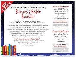 Barnes And Noble Braintree Ma Hours District Information Archives Page 12 Of 47 Quincy Public Schools