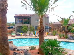 find the best st george vacation rentals in paradise village at zion