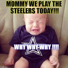 Cowboys Meme - cowboys fans meme generator imgflip