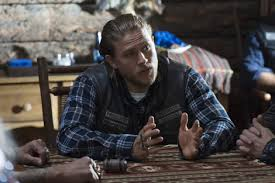 Sons Of Anarchy Meeting Table Sons Of Anarchy Season 6 Episode 6 Salvage Recap Vincent Noon