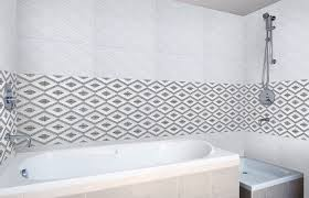 Bathroom Border Ideas by Bathroom Tile Ideas Bathroom2 Bathub Design Ideas Border Tile Wall