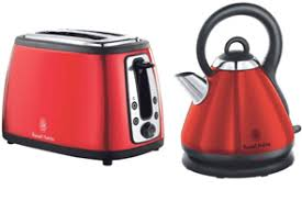Kettle Toaster Sets Uk Kettles U0026 Toasters Harvey Norman Ireland