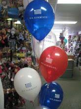 balloon delivery greensboro nc balloons flower delivery greensboro nc bears balloons beyond