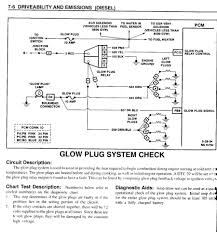 subaru 2 5 l engine diagram subaru free wiring diagrams