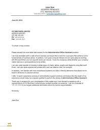 Cover Letter Exles 2014 by Les 25 Meilleures Idées De La Catégorie Lettre Administrative