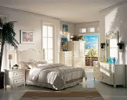 Pier One White Wicker Bedroom Furniture - white wicker bedroom set yoap and 19 best tropical rattan