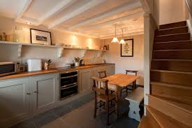 Best Small Kitchen Uk In Romantic Holiday Cottage Wales Uk Dog Friendly Holiday Cottage