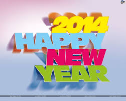 133 best happy new year images 2015 greetings wallpapers