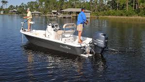 214 xts nauticstar boats