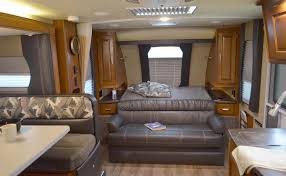 survival truck interior lance 2185 travel trailer got a family how about hunting and