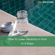 how to keep frogs out of pool in 5 hassle free steps nov 2017