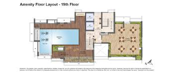 omkar vayu mumbai discuss rate review comment floor plan