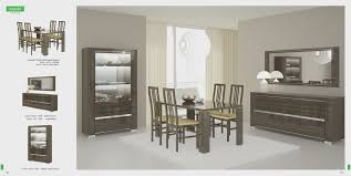 dining room awesome modern dining room sets for 8 modern rooms