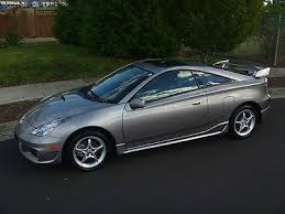 2005 toyota celica gts for sale toyota celica gt s cars for sale