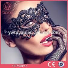 masks for masquerade party black masquerade party masks masquerade masks buy